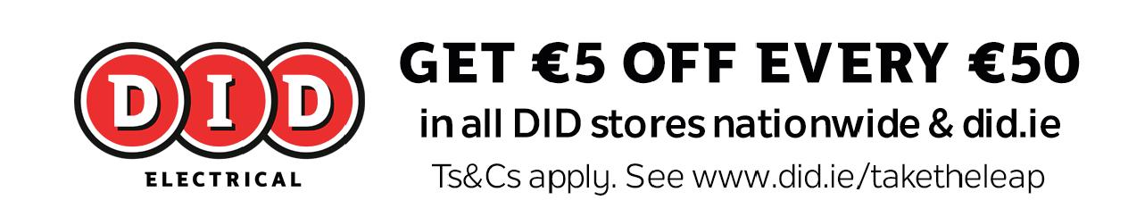 Offer valid online only.