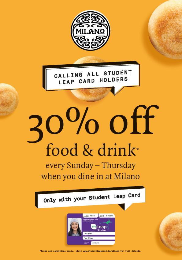 Milano SLC Offer Flyer.PNG