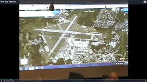 Updates: Plane Crash and Jet Aviation, 7-24-14