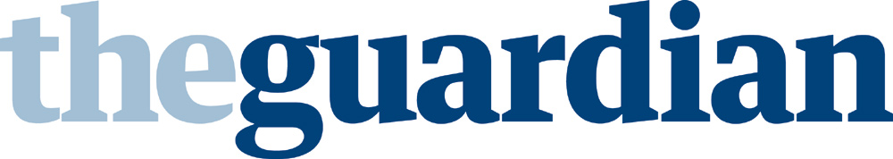 The-Guardian-paper-Logo.jpg