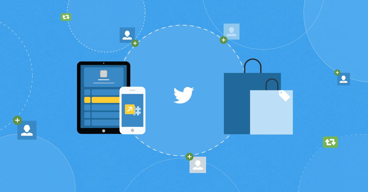 2014-03-17-TwitterWebinar.png