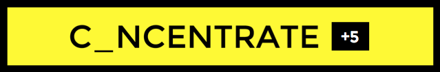C_NCENTRATE+5Logo.png