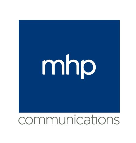 mhp communications.jpg