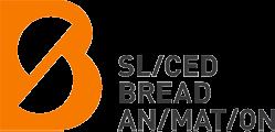 sba_logo.png