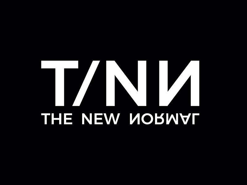 Logo_Web_TNN_Black_Large.png