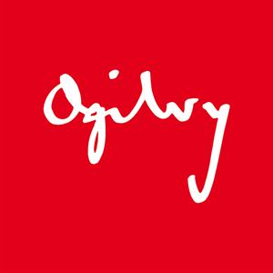 ogilvy-logo-5813A96020-seeklogo.com.png