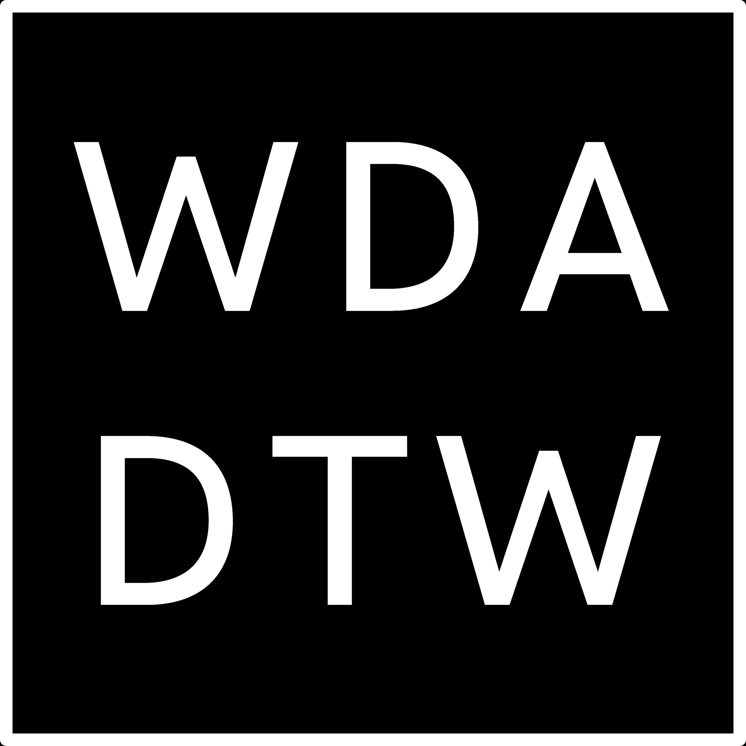 WADTW_Logo_black 800x800.png