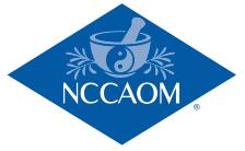 NCCAOM Medicine