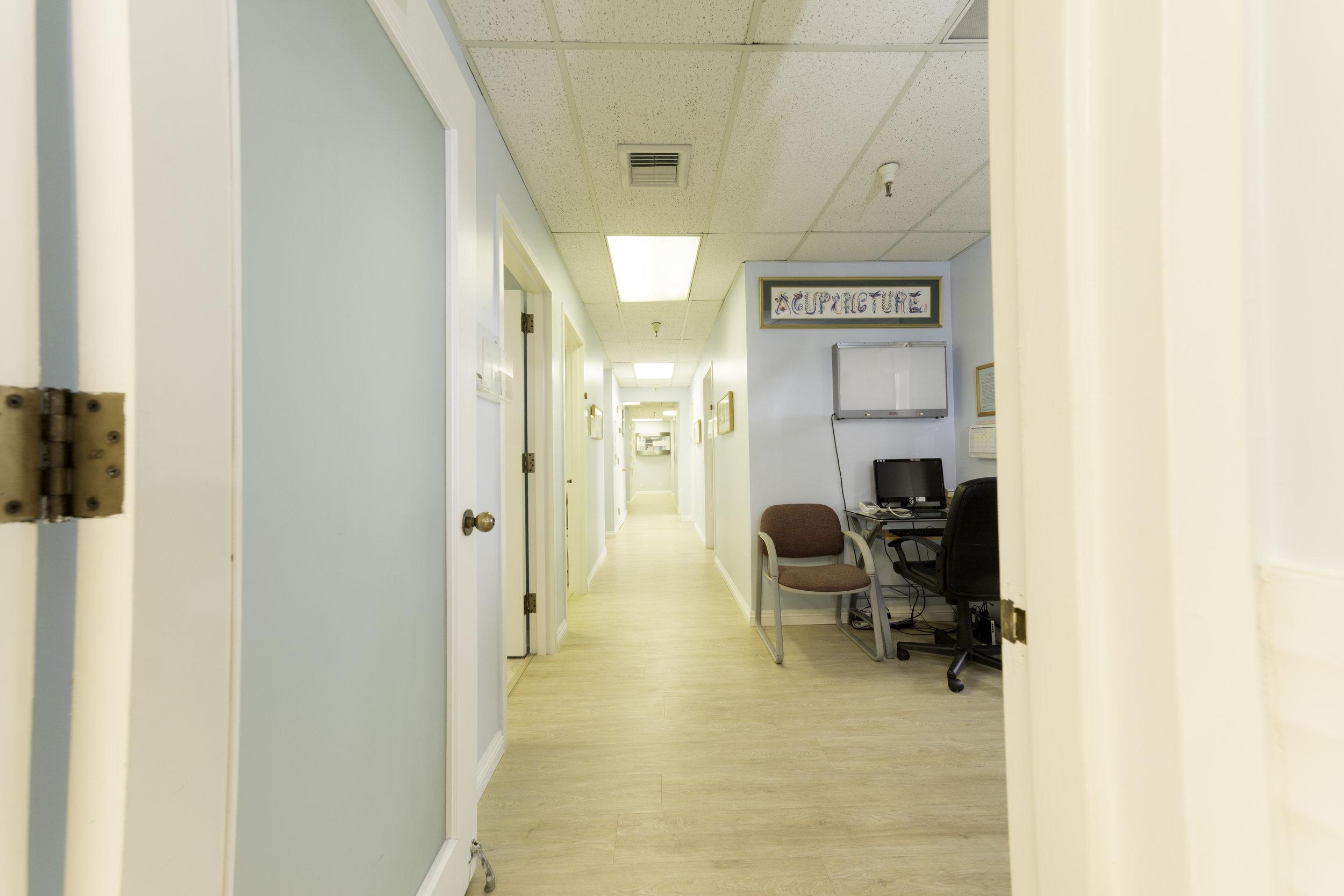 NIT_0318_Hallway_1.jpg