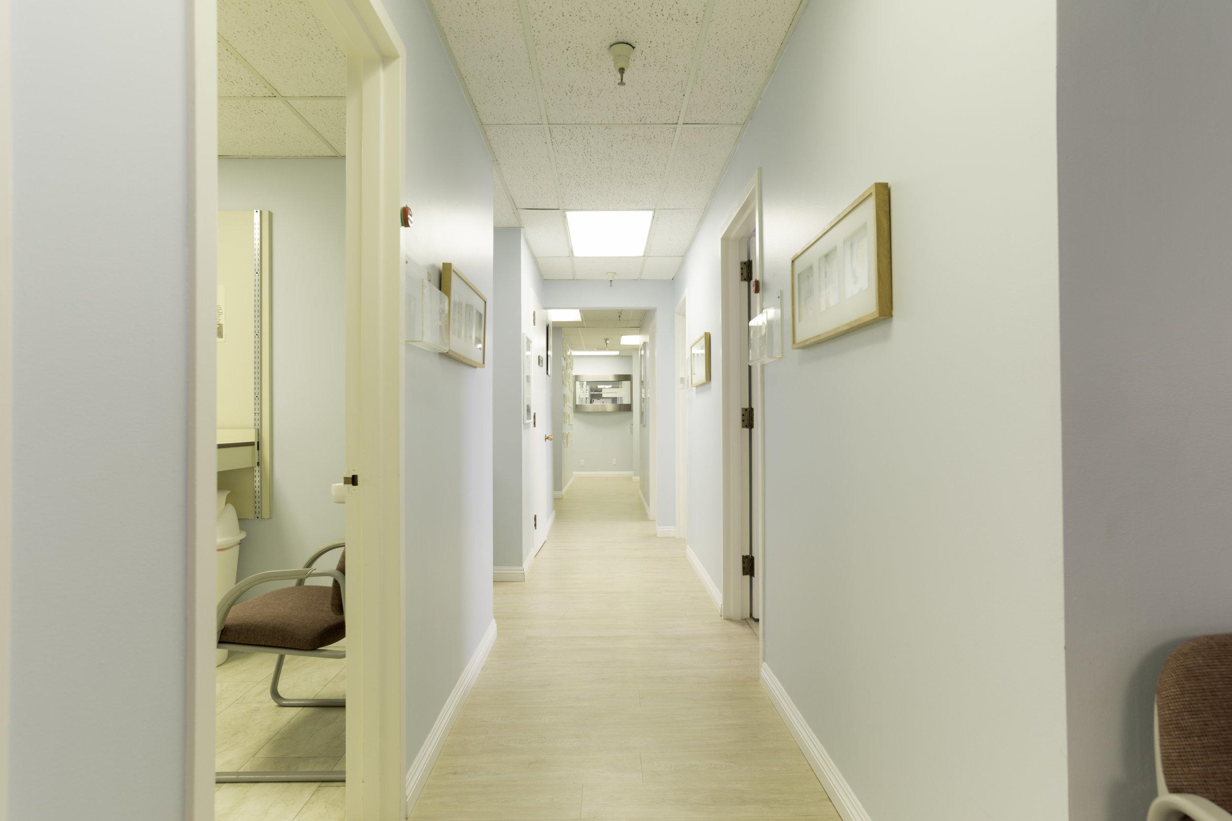 NIT_0318_Hallway_2.jpg