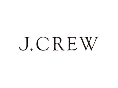 JCREW-400x300.jpg