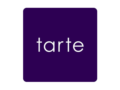 tarte-400x300.jpg