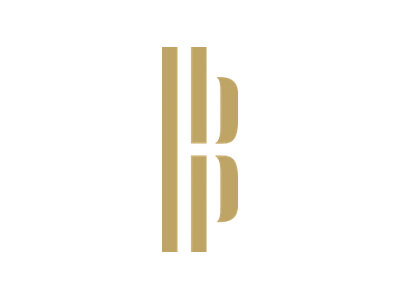 lbp-logo-1.jpg
