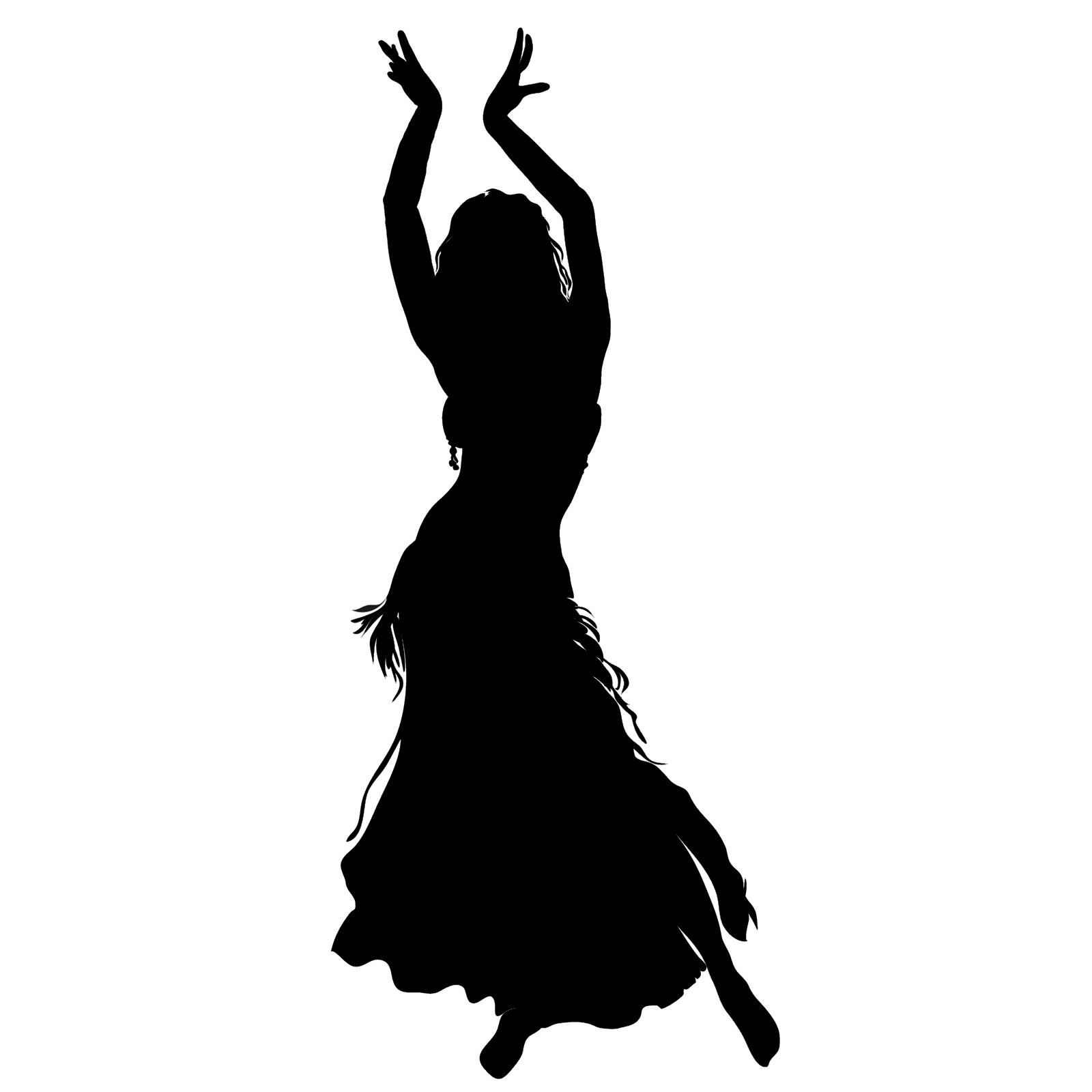 tribal fusion belly dance choreographer