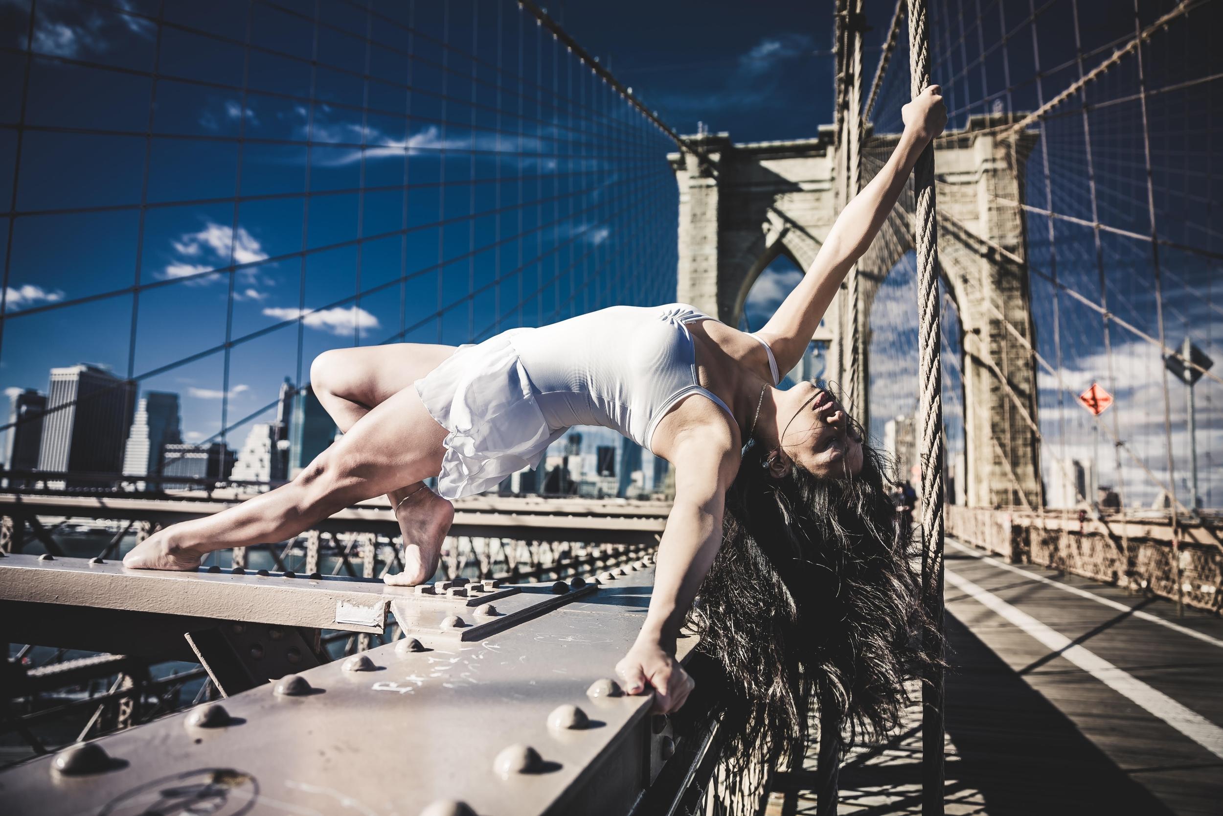Jessica Janette Silva Dancer NYC New York Top Best Amazing Dancers Brooklyn.jpg