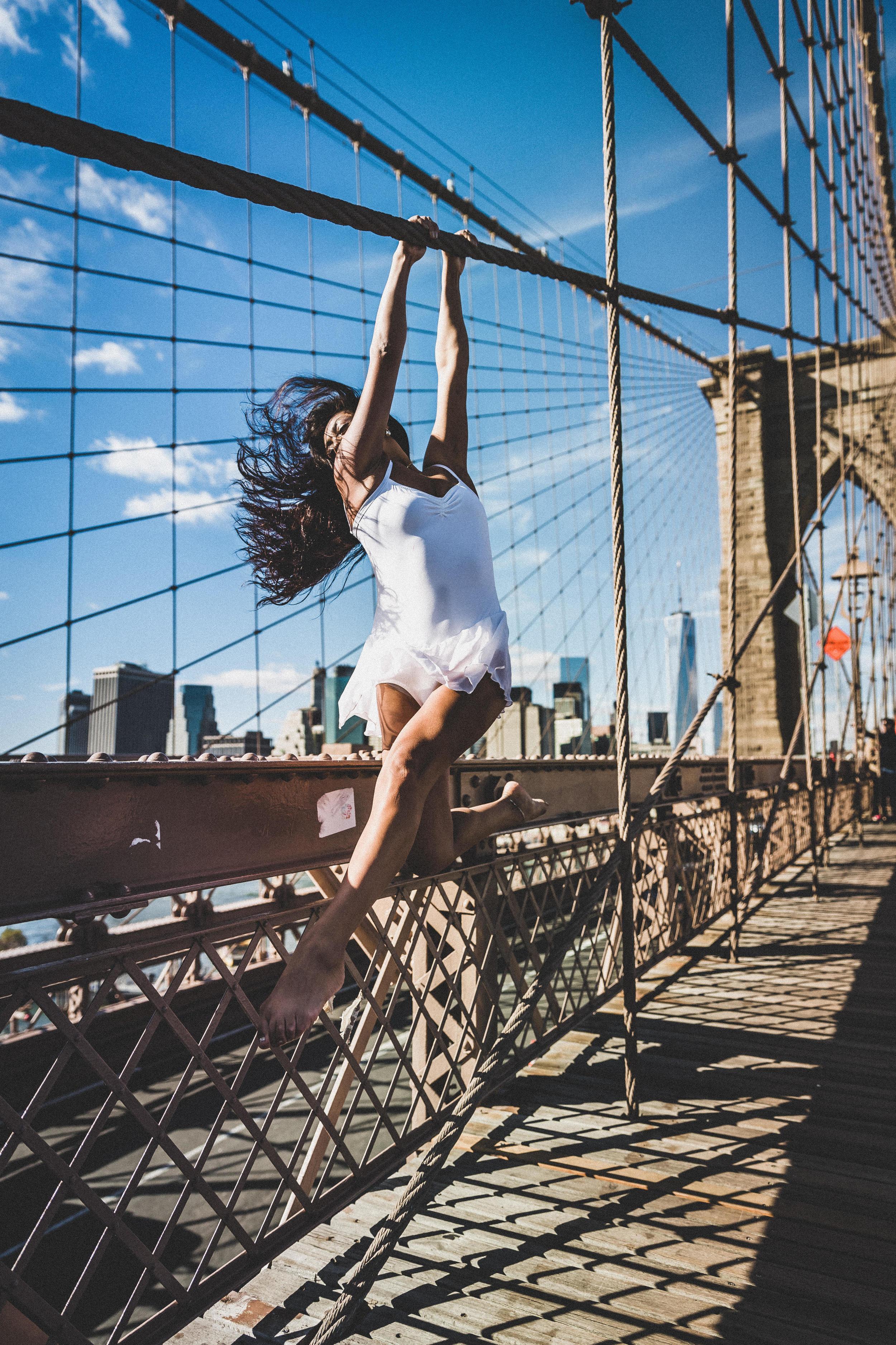 Jessica Janette Silva Dancer Brooklyn NYC.jpg