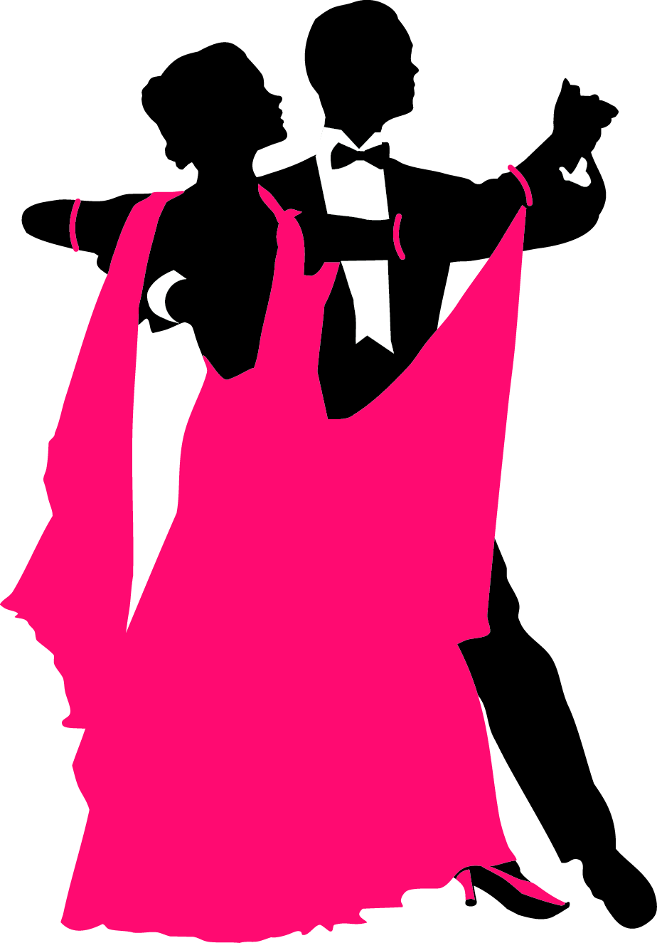 Silhouette 8.png