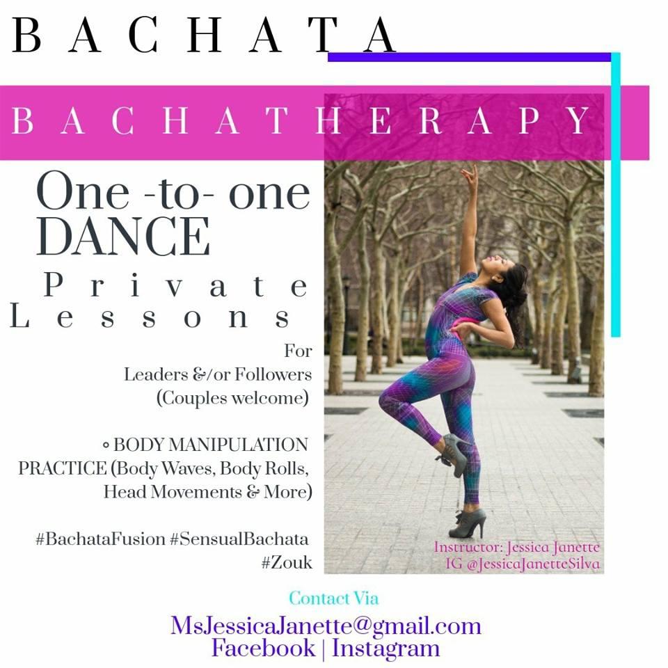 BACHATA SENSUAL PRIVATE LESSONS.jpg