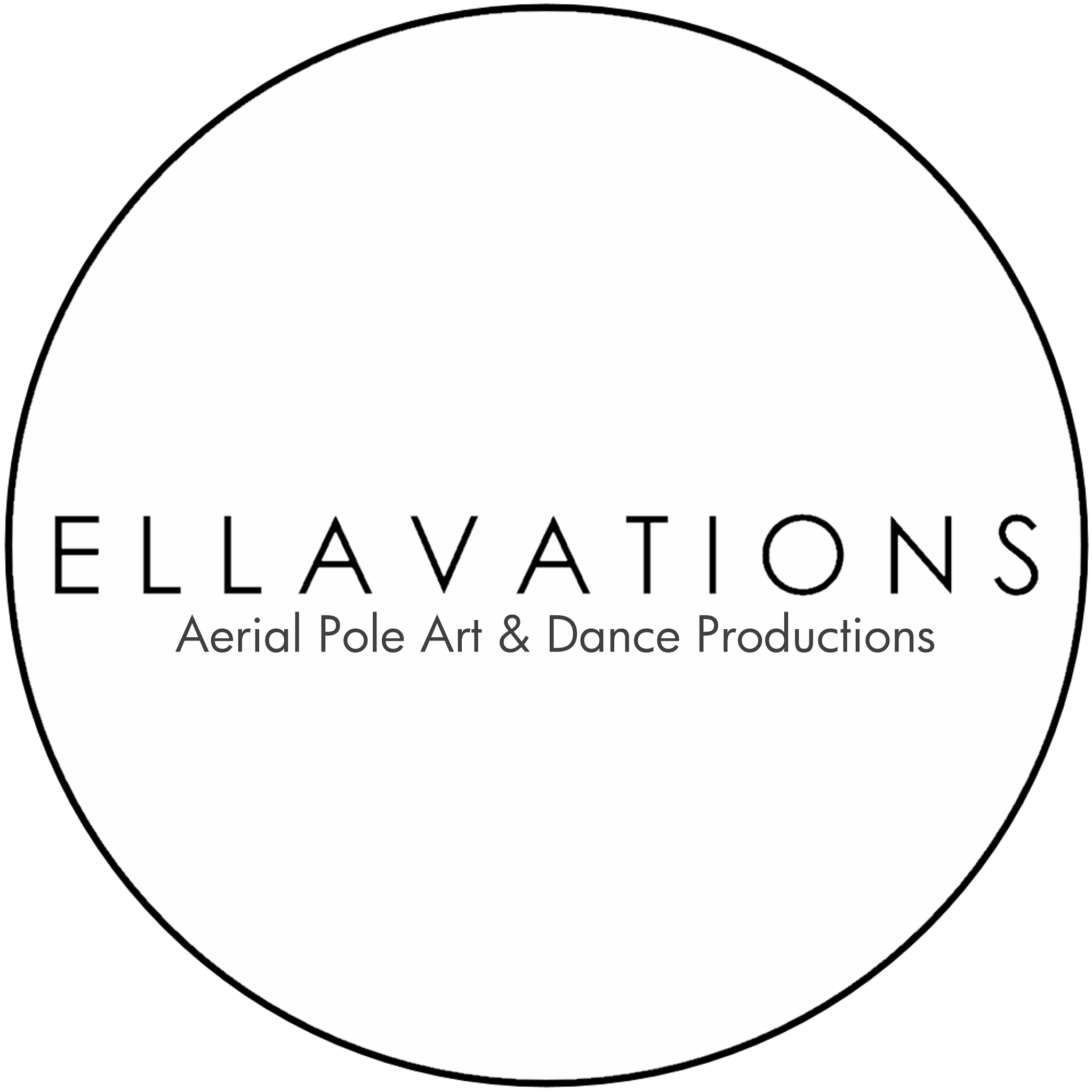 ELLAVATIONS LOGO.png