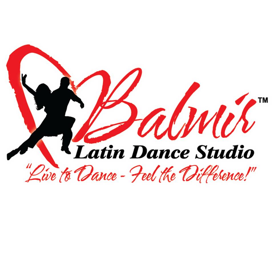 Balmir Dance Society