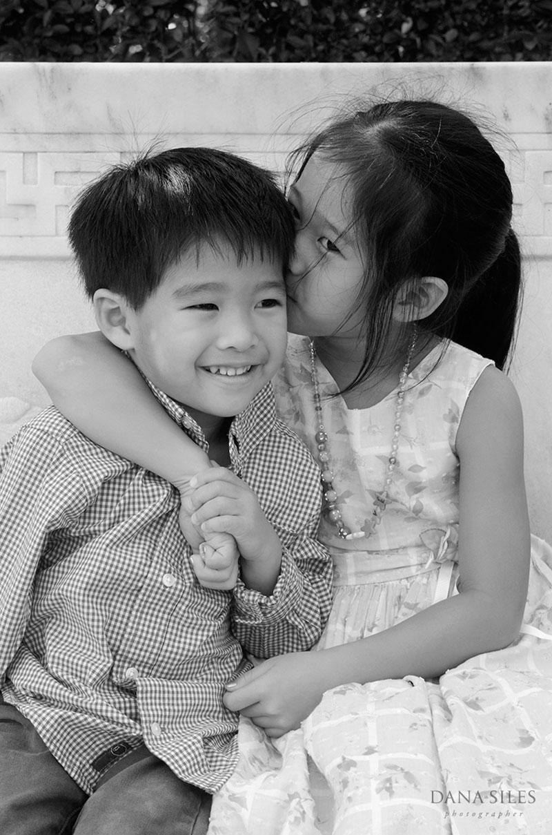 dana-siles-photography-portraits-chen-family-03.jpg