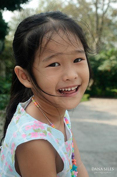 dana-siles-photography-portraits-chen-family-04.jpg