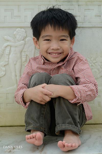 dana-siles-photography-portraits-chen-family-05.jpg