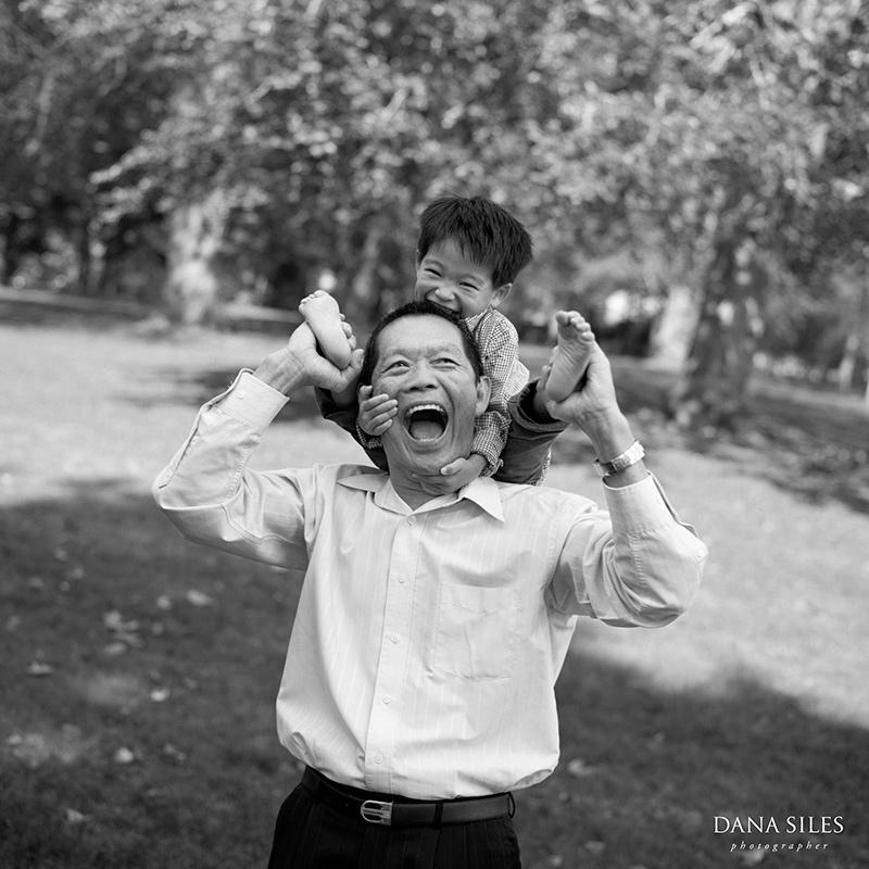 dana-siles-photography-portraits-chen-family-10.jpg