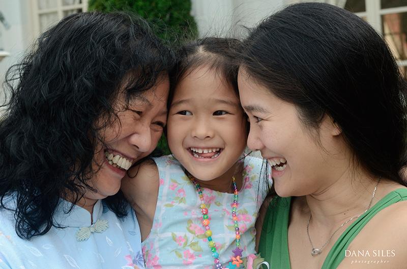 dana-siles-photography-portraits-chen-family-11.jpg