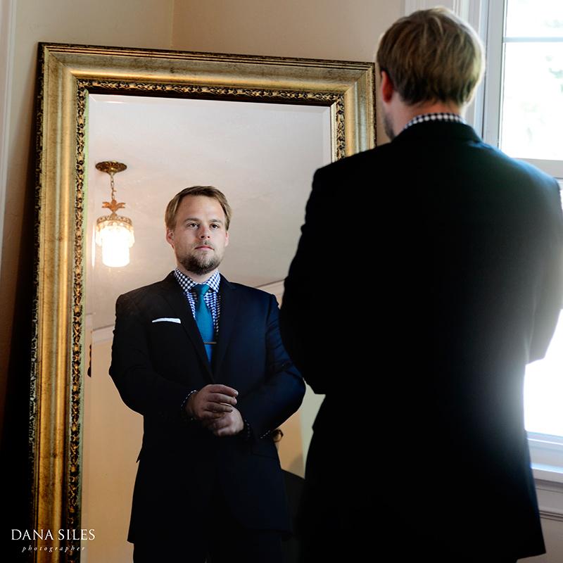 dana-siles-photography-weddings-preparation-19.jpg