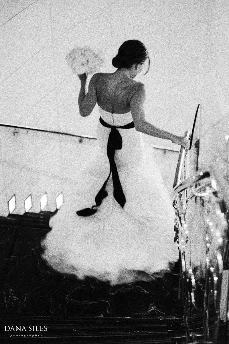 dana-siles-photography-weddings-preparation-24.jpg
