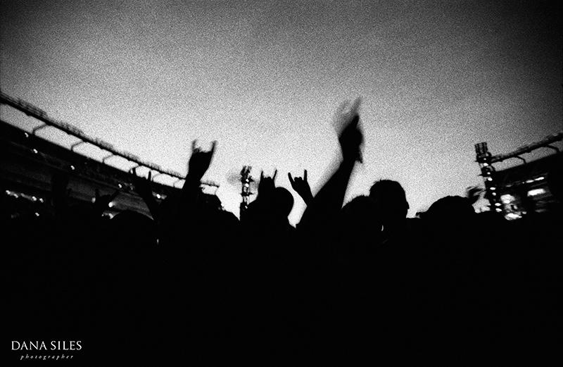 dana-siles-photography-music-34.jpg
