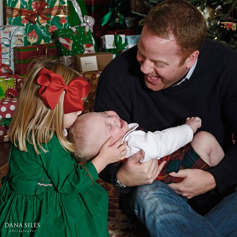 dana-siles-photography-portraits-zimmerman-fetzer-family-09.jpg