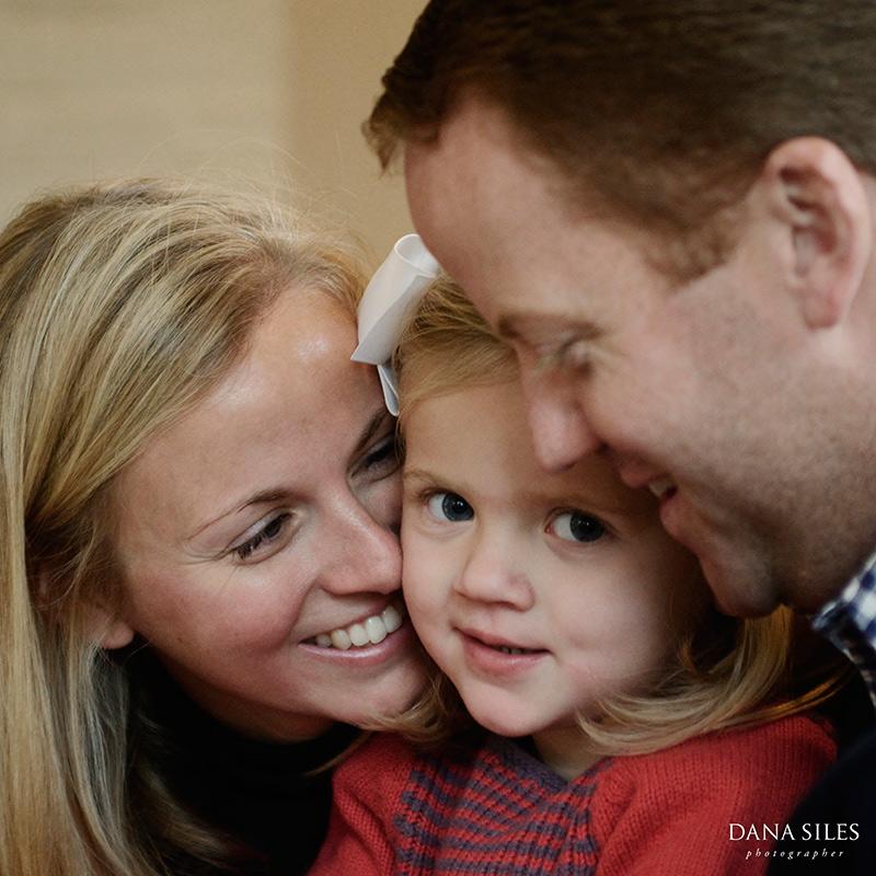 dana-siles-photography-portraits-zimmerman-fetzer-family-11.jpg