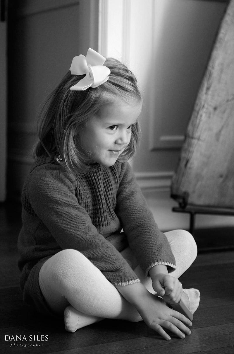 dana-siles-photography-portraits-zimmerman-fetzer-family-14.jpg