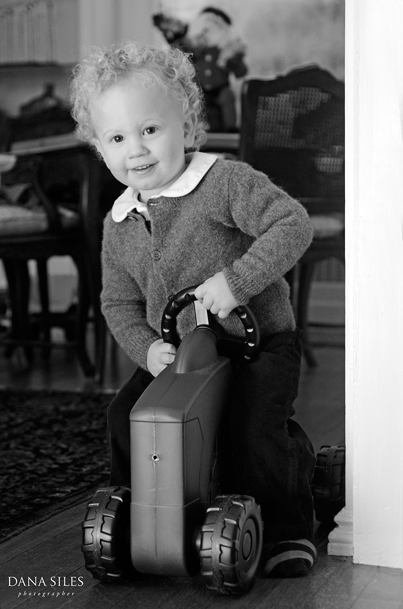 dana-siles-photography-portraits-zimmerman-fetzer-family-15.jpg
