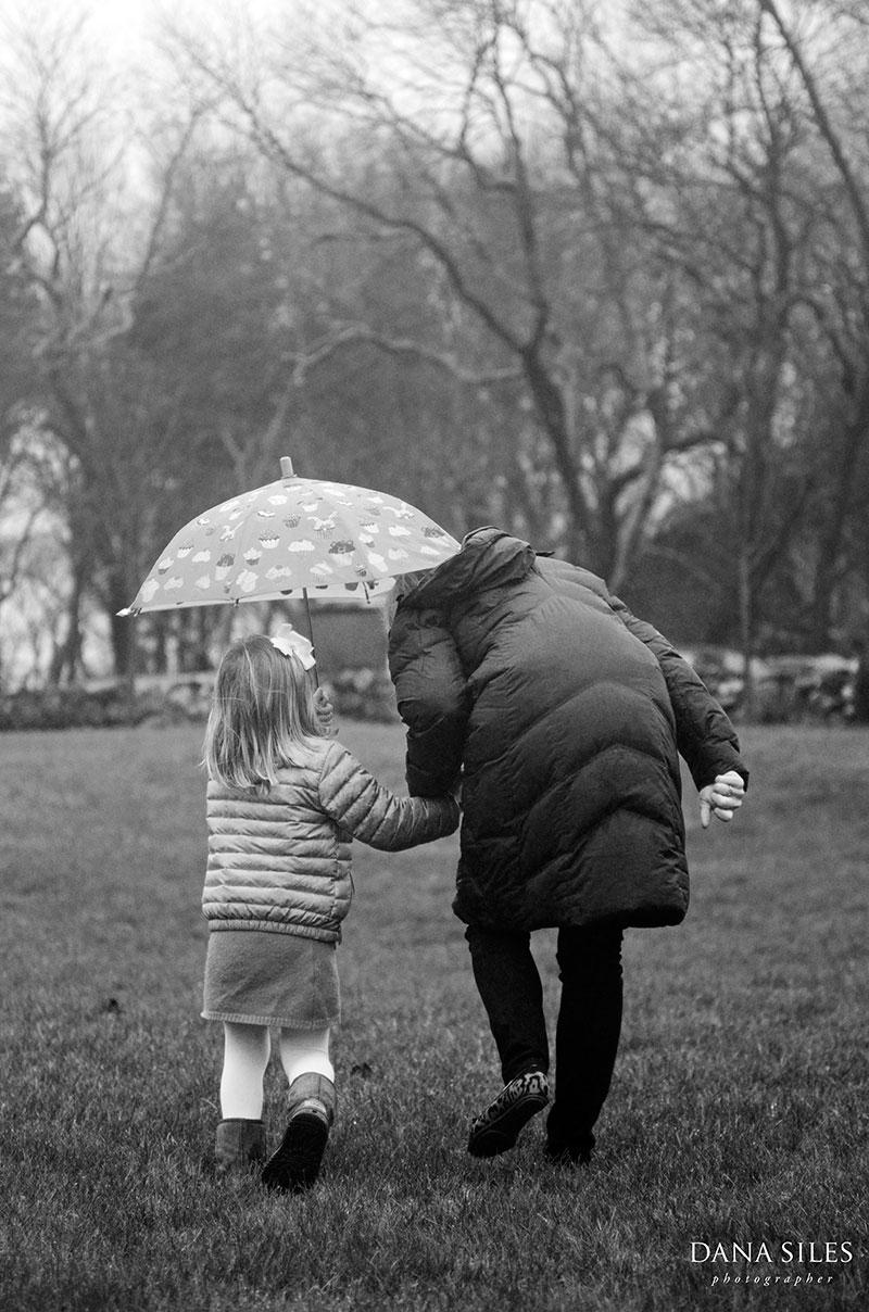 dana-siles-photography-portraits-zimmerman-fetzer-family-18.jpg