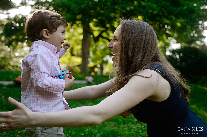 Portraits-Pregnancy-Family-Dana-Siles-22.jpg