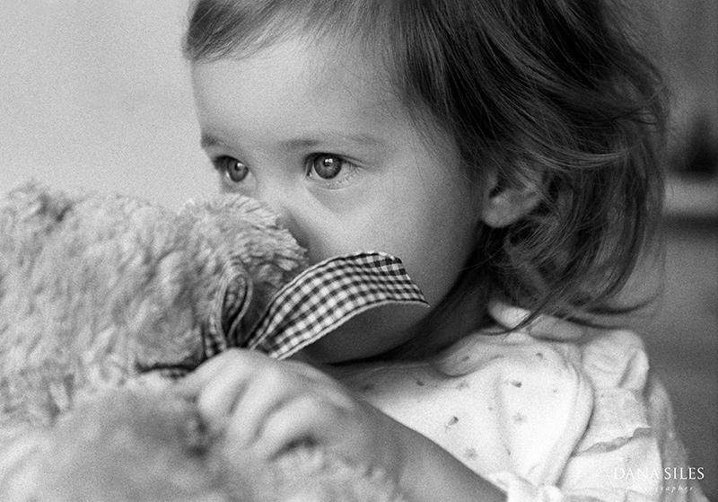 Portraits-Pregnancy-Family-Dana-Siles-32.jpg