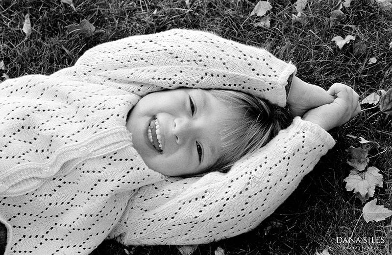 Portraits-Pregnancy-Family-Dana-Siles-33.jpg