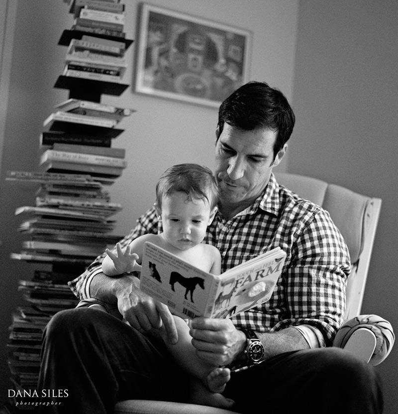 Portraits-Pregnancy-Family-Dana-Siles-36.jpg