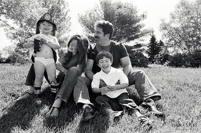 dana-siles-photography-portraits-newhard-family-02.jpg