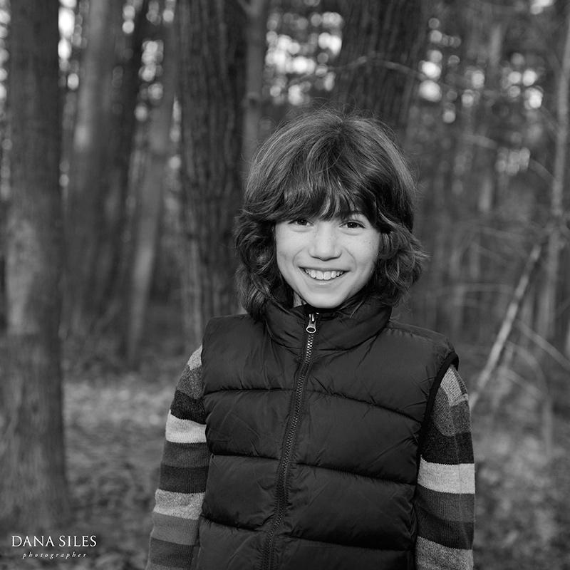 dana-siles-photography-portraits-newhard-family-13.jpg