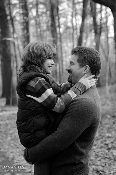 dana-siles-photography-portraits-newhard-family-15.jpg