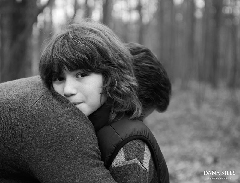 dana-siles-photography-portraits-newhard-family-16.jpg