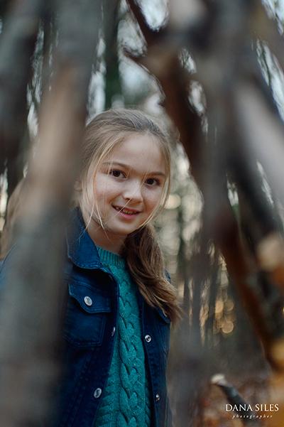 dana-siles-photography-portraits-newhard-family-17.jpg