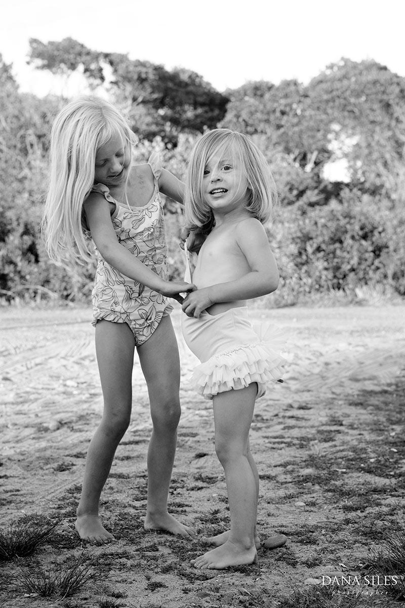 dana-siles-photography-portraits-woodbury-family-10.jpg
