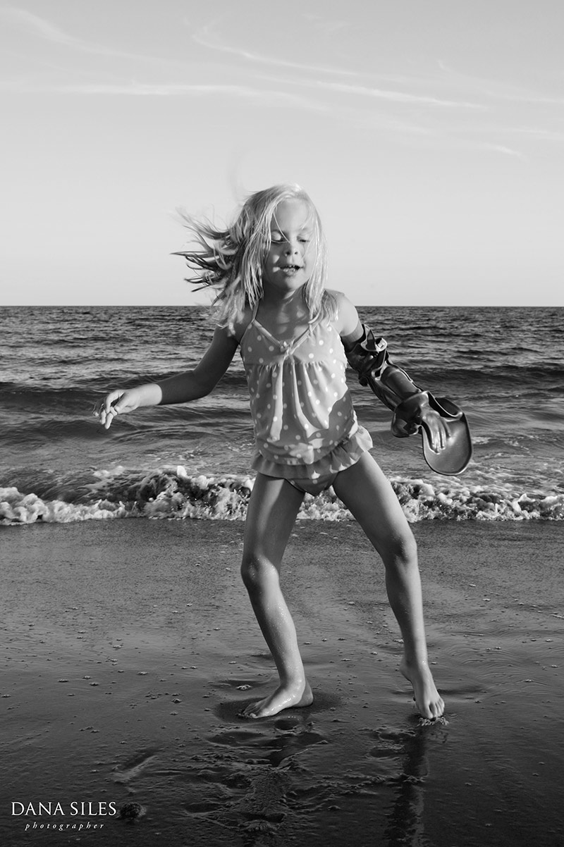 dana-siles-photography-portraits-woodbury-family-12.jpg