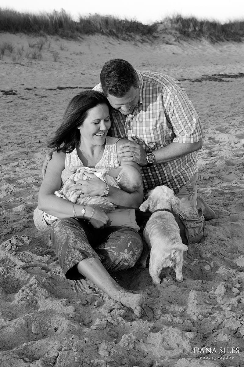dana-siles-photography-portraits-woodbury-family-16.jpg