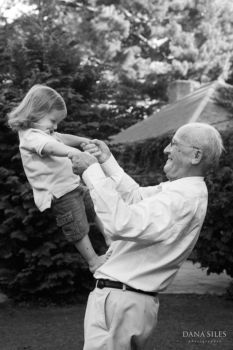 dana-siles-photography-portraits-taylor-family-03.jpg